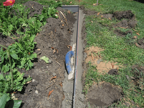 Concrete-haunching21