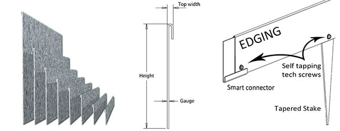 Profile-page-picture-3-in-one-formboss-metal-garden-edging